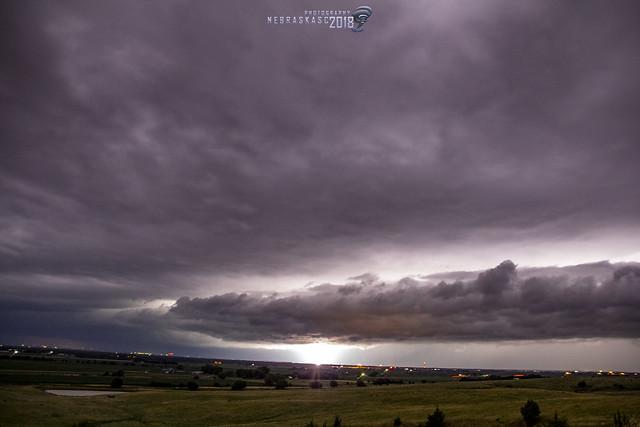 Nebraska Arcus & Lightning 019