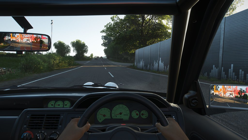 Forza Horizon 4 Screenshot 2018 09 22 - 21 10 53 84sss | Flickr