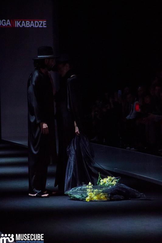 mercedes_benz_fashion_week_goga_nikabadze_060