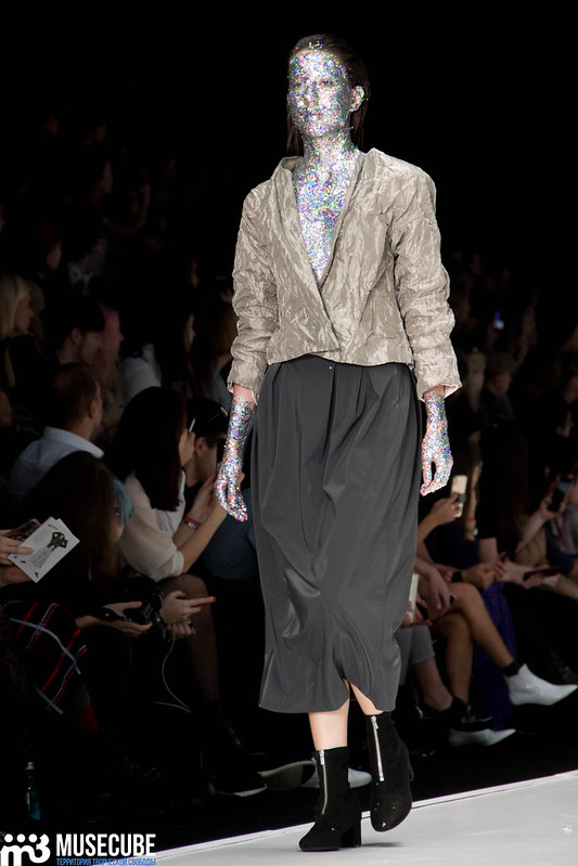 mercedes_benz_fashion_week_kurs_disain_odezhdy_076
