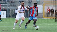Catania, calciomercato  invernale 2020: lavori in corso