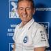 Gordon Bennett Bern 2018 - Pilots and teams