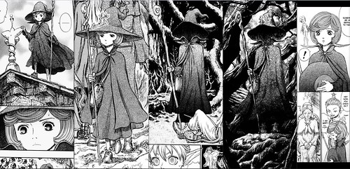 Schierke references