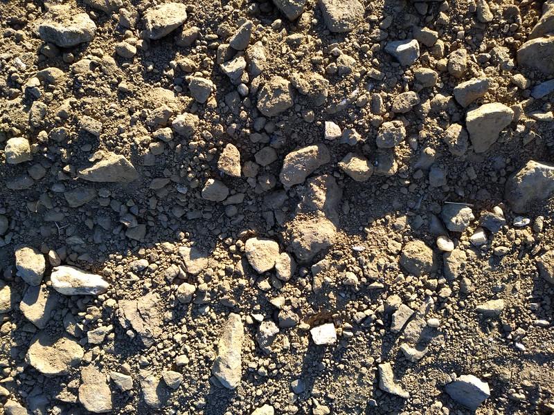 Ground texture #22