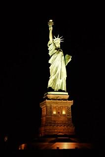 DSC_4733 Statue of Liberty