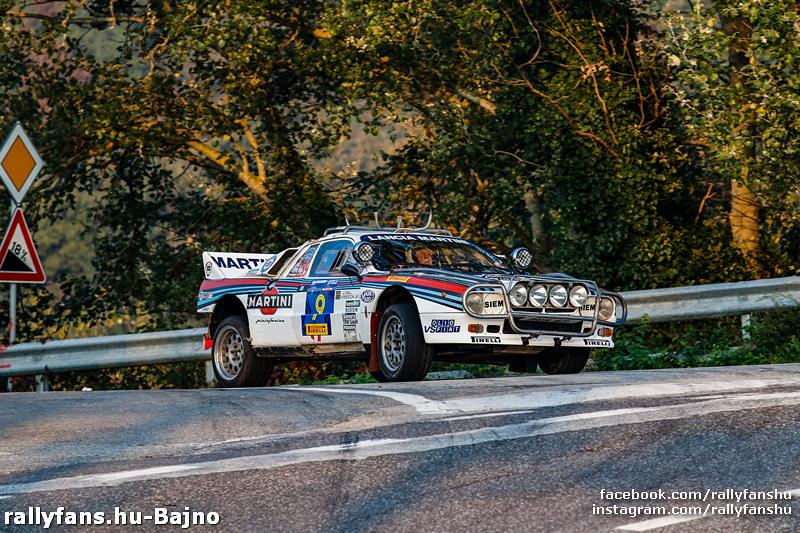RallyFans.hu-17116