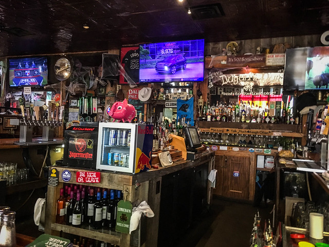 Dugan's Pub-003