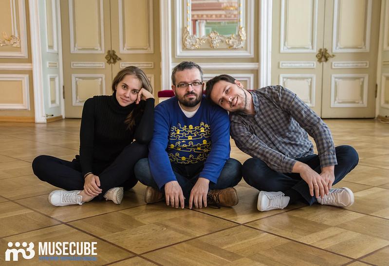 Fyodor Abaza_interview_Filarmonia_23_09_2018-15