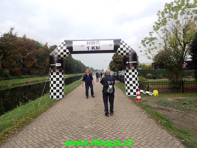 2018-10-26         Raalte 4e dag     32 km (84)