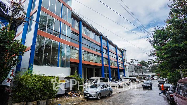 [adult] PINES Main, Baguio