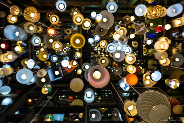 Den Haag, Museum Voorlinden