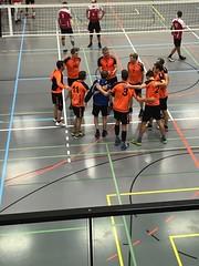 Match H2 01.10.2018