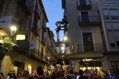 Berga 2018 Jordi Rovira (46)