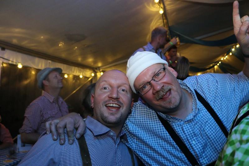 Oktoberfest_2017_Blokzijl -  50