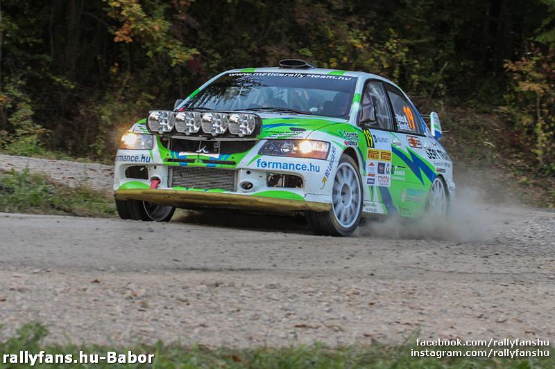 RallyFans.hu-17024