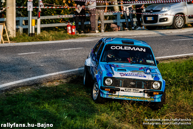 RallyFans.hu-17102