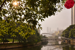 Singapore-morning-(47) | by vitaliy_blank
