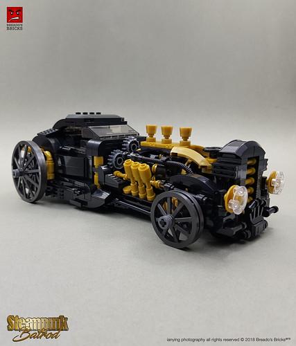 SteampunkBatrod06