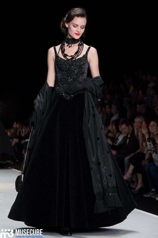 mercedes_benz_fashion_week_slava_zaitsev_nasledie_102