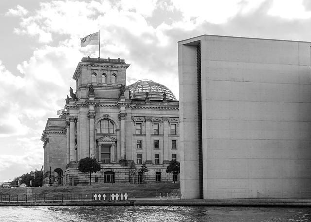 F0149 ~ Reichstag