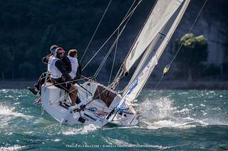 Lega Italiana Vela - Angela Trawoeger_K3I1534