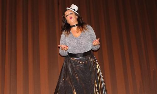 Festival de Teatro de Fânzeres