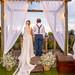 Casamento Felipe e Livea - Cerimônia - 1a Parte