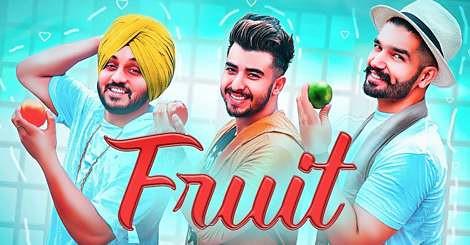 The Senate – Top Ten New Latest Punjabi Song 2018 This Week