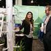 ARPA-E Energy Innovation Summit: 2017