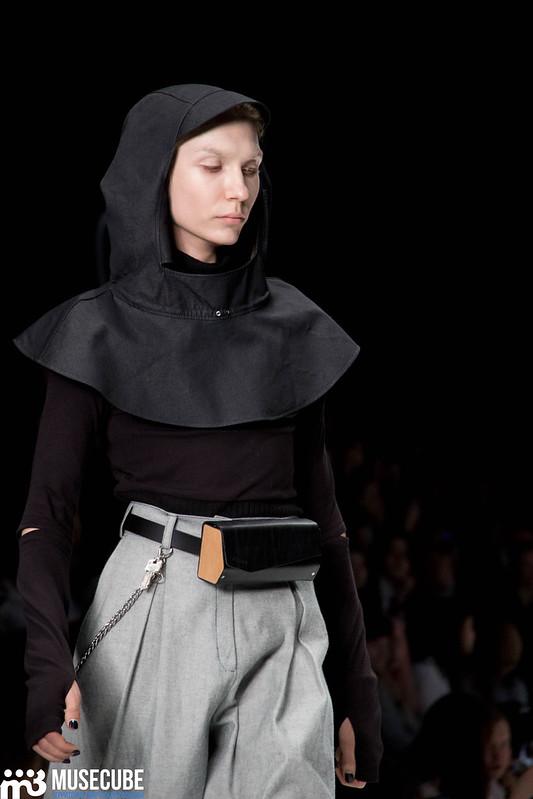 mercedes_benz_fashion_week_kurs_disain_odezhdy_011