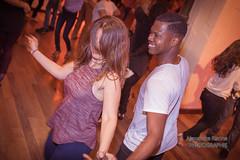 sam, 2018-10-20 19:28 - RII_1690-Salsa-danse-dance-girls-couple