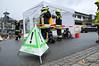 2018.10.27 - Übung FF Millstatt - Badehaus-3.jpg