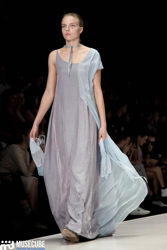 mercedes_benz_fashion_week_kurs_disain_odezhdy_064