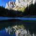 Grüner See - Steiermark - Österreich by Felina Photography - www.mountainphotography.eu