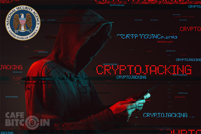 Doi romani, condamnati in SUA pentru cryptojacking