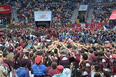 Concurs de Castells 2018 Jordi Rovira (49)