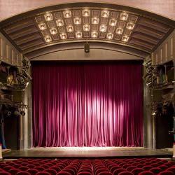 Liepajas-teatris