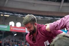 Concurs de Castells 2018 Berta Esteve (233)