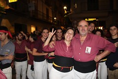 Berga 2018 Jordi Rovira (64)