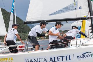 Lega Italiana Vela - Angela Trawoeger_K3I0566