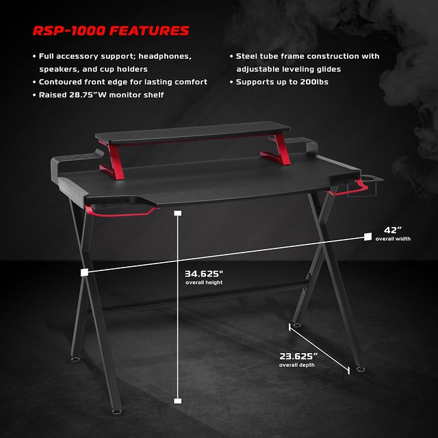 RSP-1000-RED_5_infographic_1024x1024