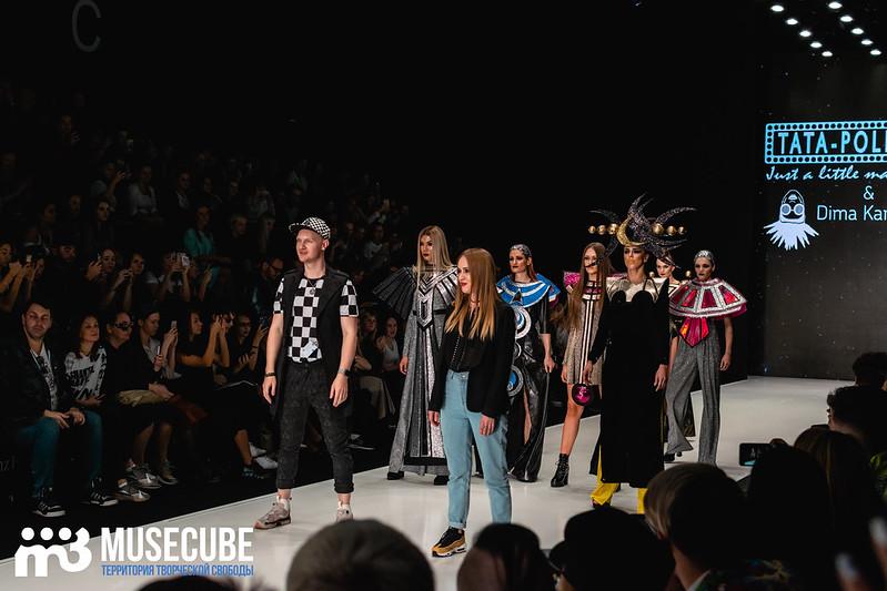 fashionweek__005
