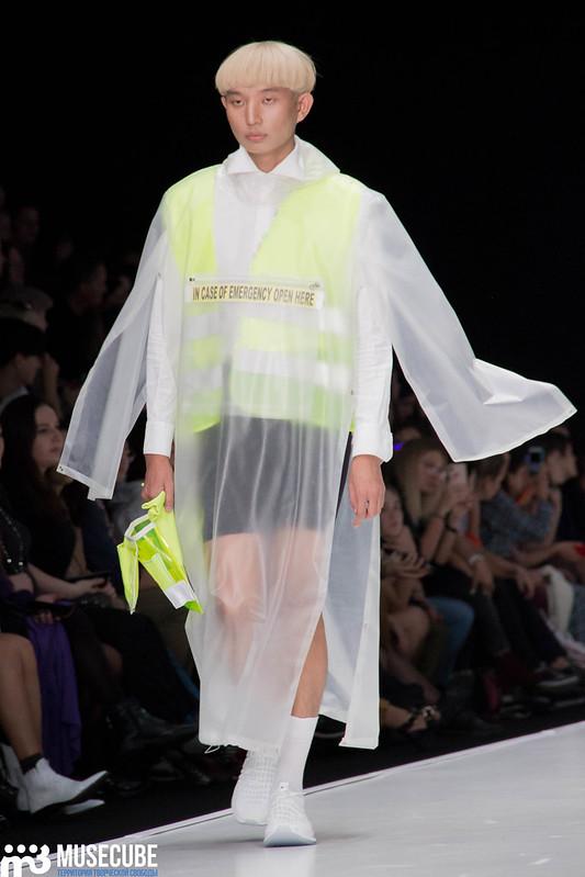 mercedes_benz_fashion_week_kurs_disain_odezhdy_095