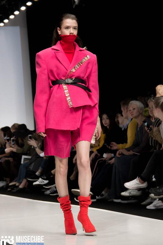 mercedes_benz_fashion_week_ba_(hons)_fashion_022