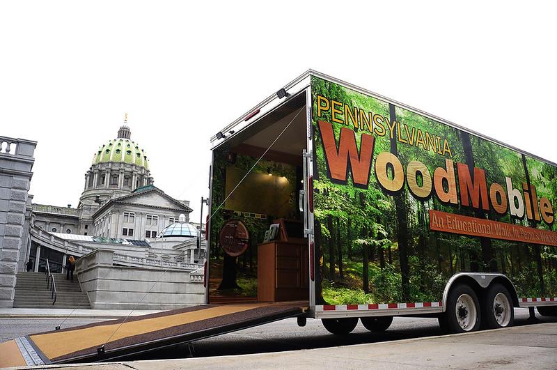 WoodMobile Back