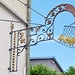Restaurant Hecht in Ermatingen TG 14.7.2018 2501