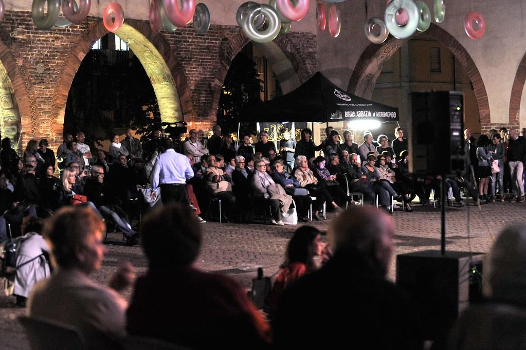 NOTE DI SETTEMBRE -E20RARI- DANCE ANNI 80  28 SETTEMBRE 2018  Foto A. Artusa