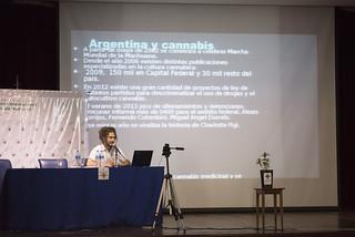 RICAME 2018 Germán Klappenbach  02