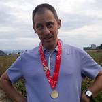 01.10.2018 Yves gewinnt in Sion!