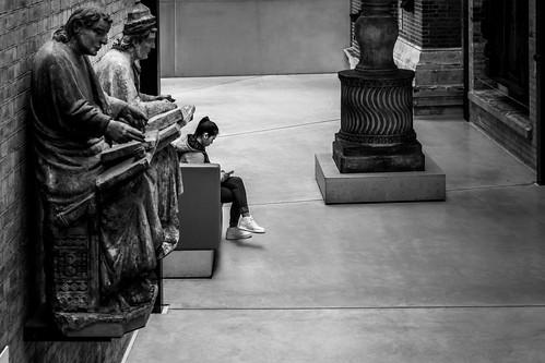 London 2018 | by Urban Footfall - Street Photography